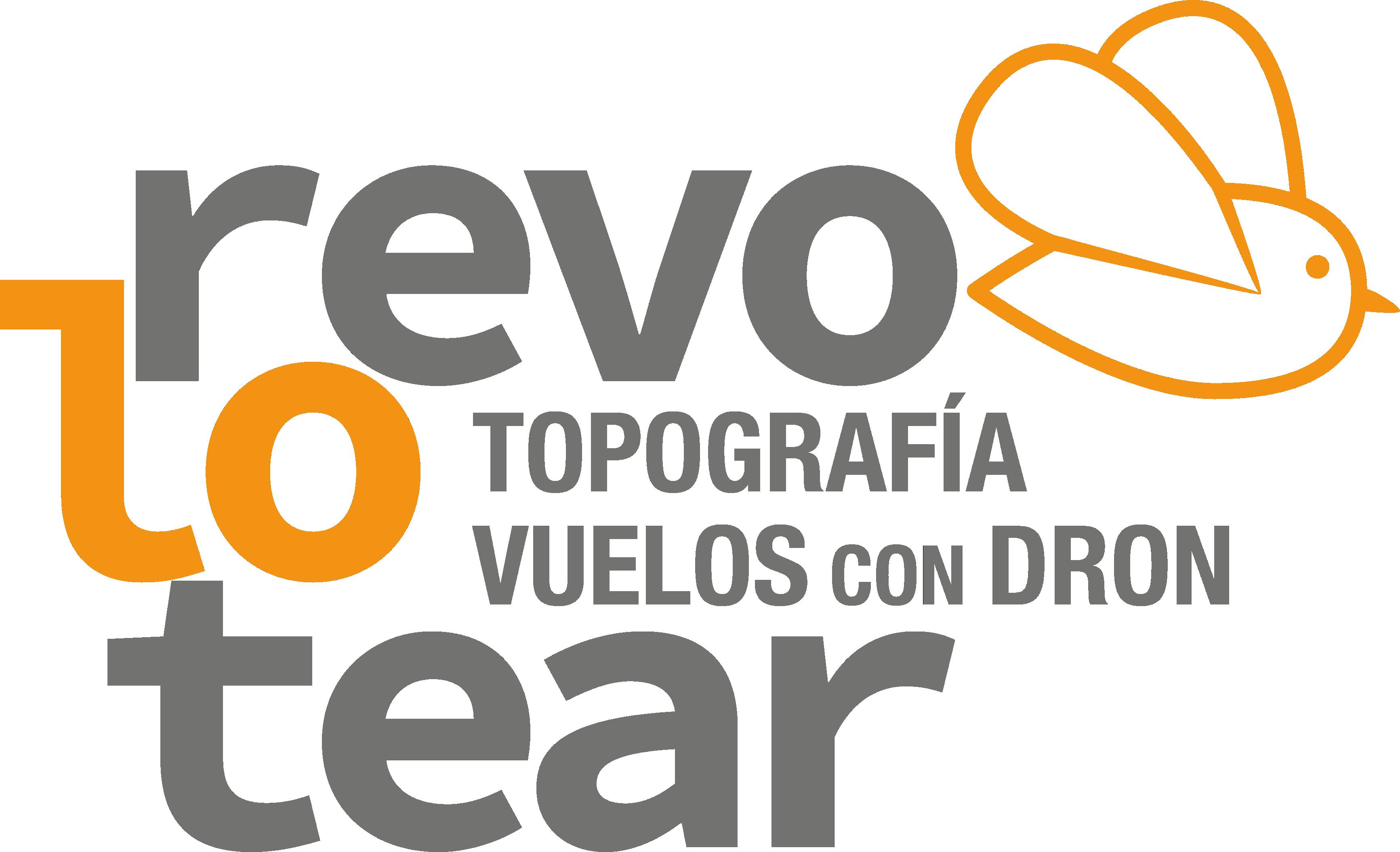 Logo Revolotear 01